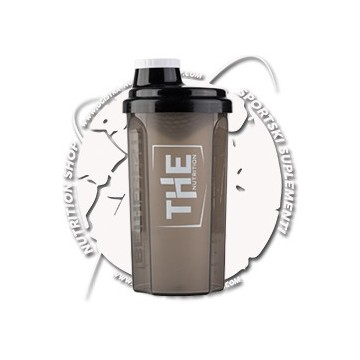 Shaker - The Nutrition 700 ml