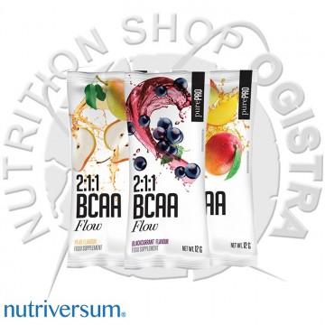 Pure Pro BCAA doza 12 grama sa ukusom
