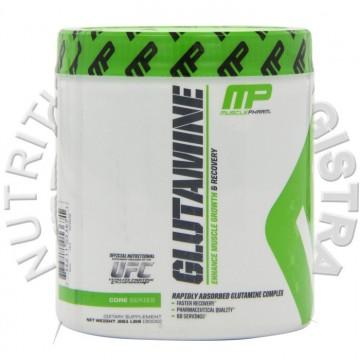 MP -Glutamin 300 g