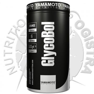 GlycoBol®700 grama