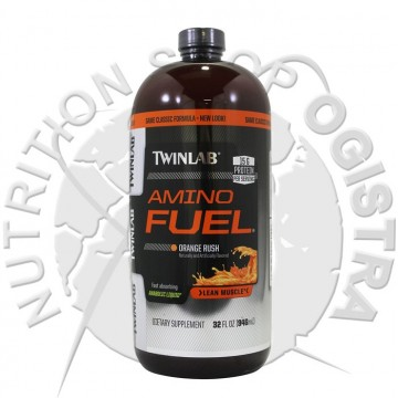 Amino Fuel 1 000ml