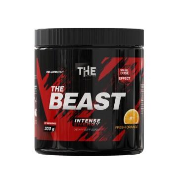 THE Beast 300 g