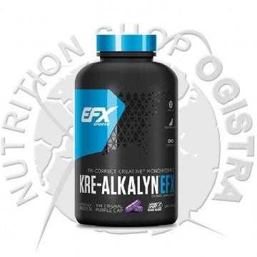 Kre – Alkalyn 240 kapsula