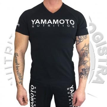 YAMAMOTO VASCO V-IZREZ