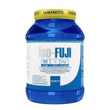 Iso-FUJI® Yamamoto Nutrition700 grama