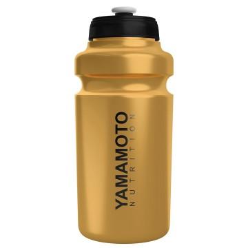 Bidon za vodu 500 ml (GOLDEN WATER BOTTLE) Yamamoto Nutrition