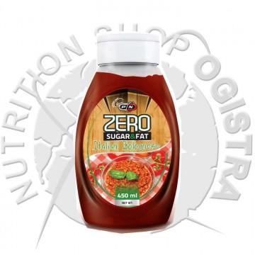 Zero Calorie Sauce Bolognese450 ml