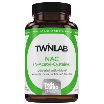 nac-twinlab-n-acetyl-l-cystein