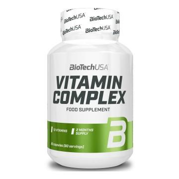 vitamin-complex-vitamini