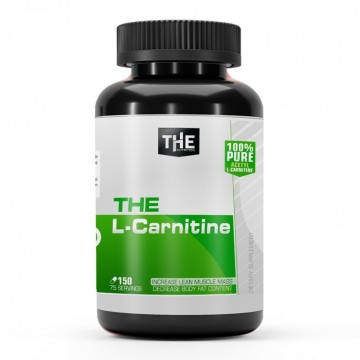 L-Carnitine Acetyl The...