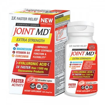 Joint MD Extra Strenght...