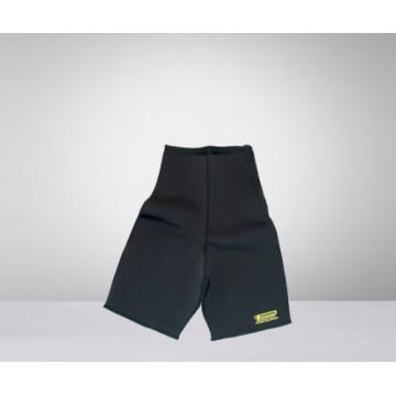 Bermuda za mrsavljenje(vruce pantalone)