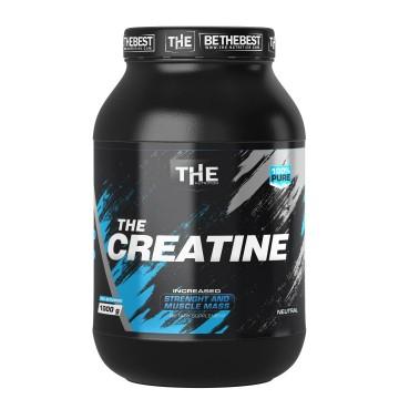 Kreatin-monohidrat-creatine-misicna-masa-snaga