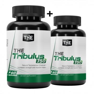 THE Tribulus 750 60...
