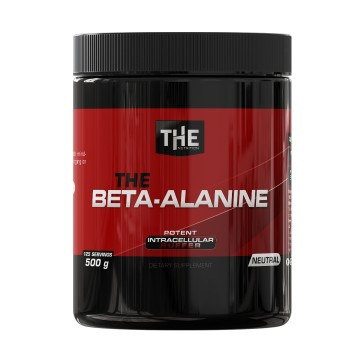 The  Nutrition Beta Alanin...