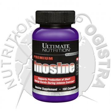 Premium Inosine100 kapsula