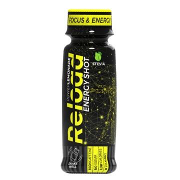 Reload Energy Shot 60 ml