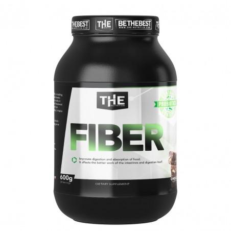 The FIBER