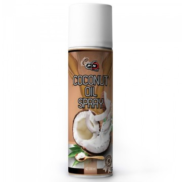Cocount Oil Spray 250ml(na...
