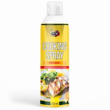 Cooking spray – Original...