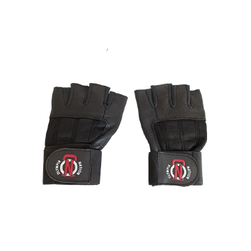 Kozne rukavice sa...