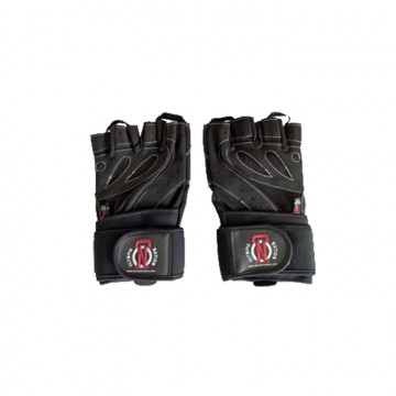 Profesionalne rukavice sa...
