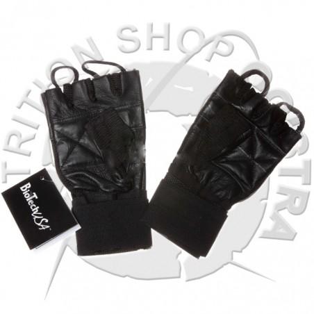 BioTech bandazirane rukavice