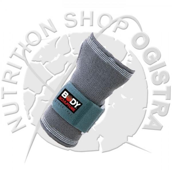 Elastična zaštita za zglob i šaku