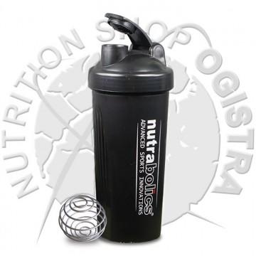 Shaker - Nutrabolics 700ml