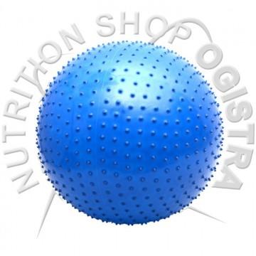Lopta za masažu precnik 65 cm