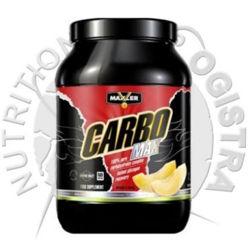 Carbo max 1 000 g