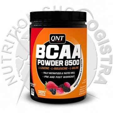QNT BCAA 8500-350 grama