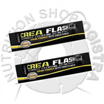 Biotech Crea Flash 8 grama