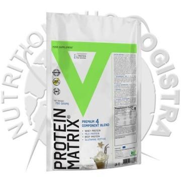 VIT Protein Matrix 750 grama