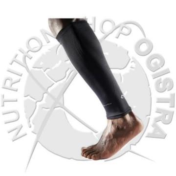 Active Multisports nogavice(par)