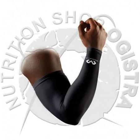 Compression šuterski rukav(par)-na ovaj proizvod se ne odobrava dodatni popust