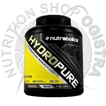 Hydro Pure 2250 g