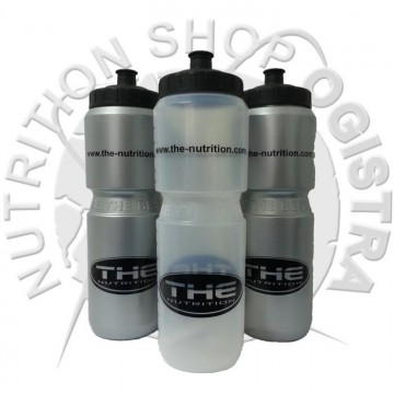 THE Nutrition Bottle - 1000ml