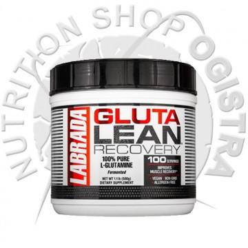 GlutaLean 500 g