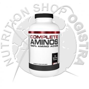LABRADA Complete Aminos 320 tableta