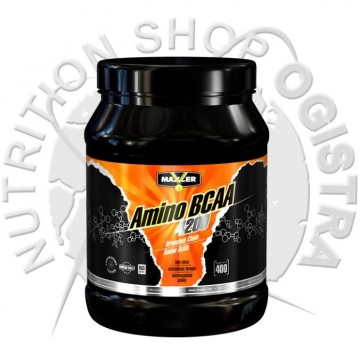 Maxler Amino BCAA 4200 200 tableta