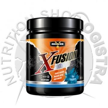 Maxler X FUSION Amino 414 grama