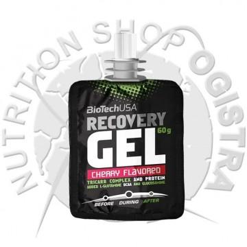 Recovery Gel 60ml