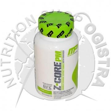 MP Z-Core 60 kapsula