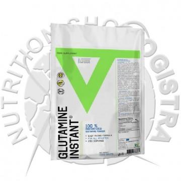 Vitalikum Instant Glutamine - 1000 g