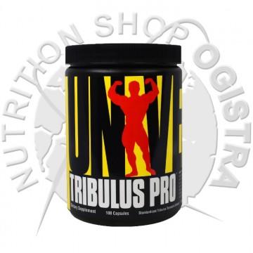 Universal Tribulus PRO 100 kapsula