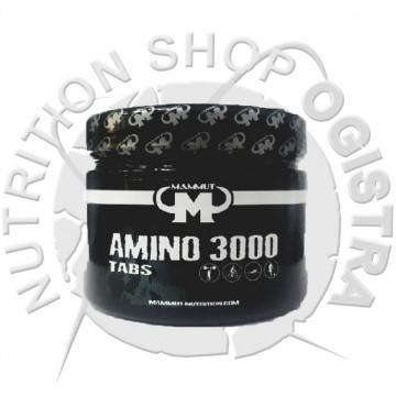 Mamut Amino 3000 /300 tableta