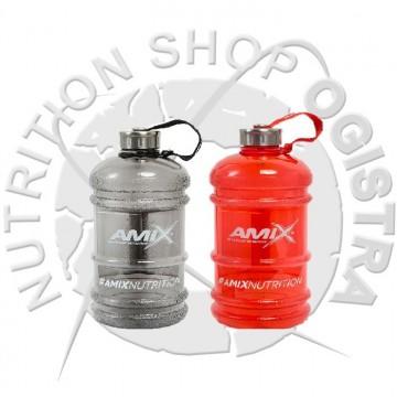Amix Galon za vodu