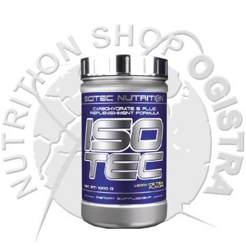 Isotec 1000grama