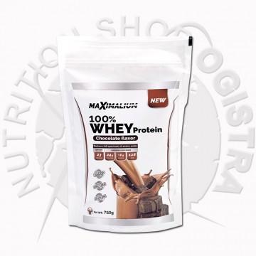 Maximalium Whey protein 750 grama